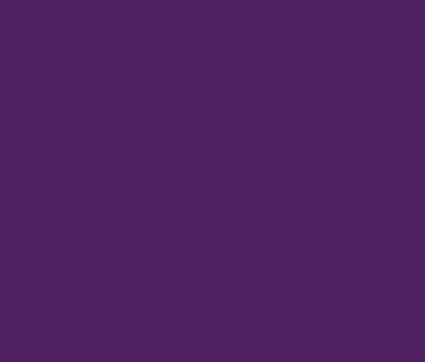 ramification cerveau violet